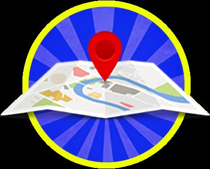 Bee-Line Locations